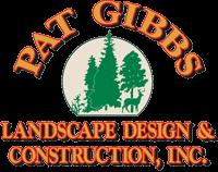 Pat Gibbs Landscaping